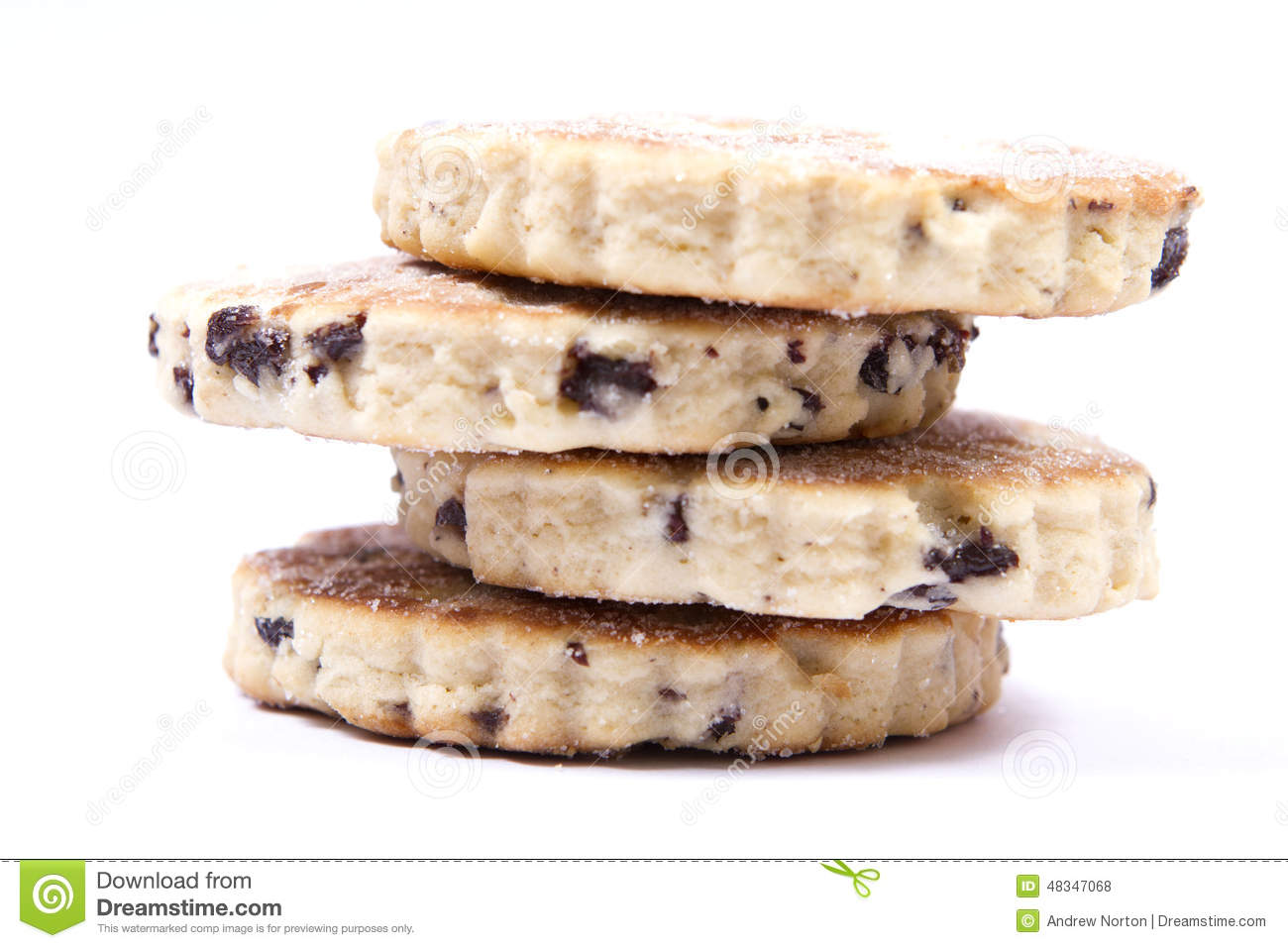 Clipart Welsh Cake : Welsh Cakes Clipart Cake Ideas and Designs
