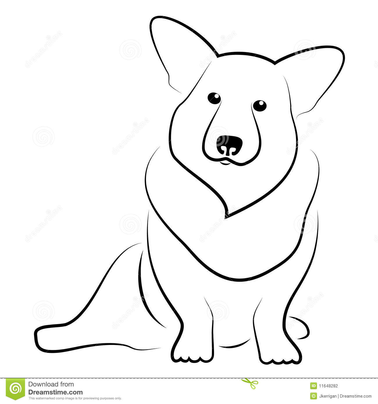 HD wallpapers coloring pages of dogs for free
