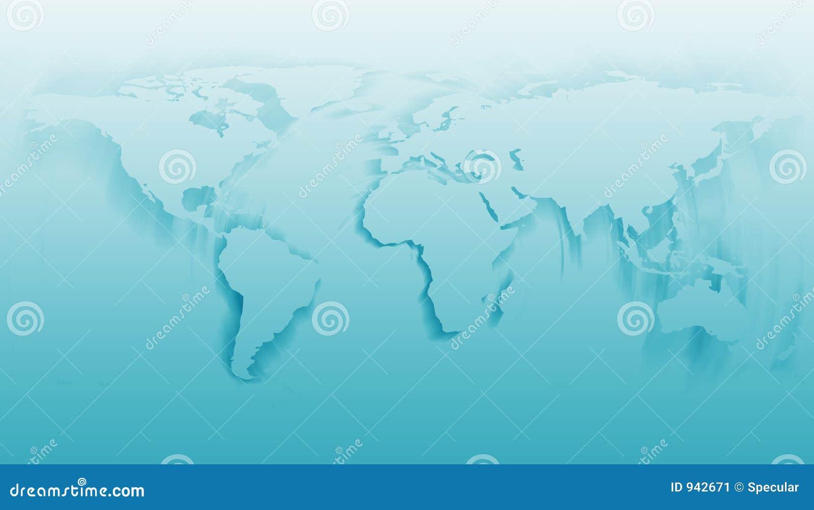 Weltdrehbeschleunigung
