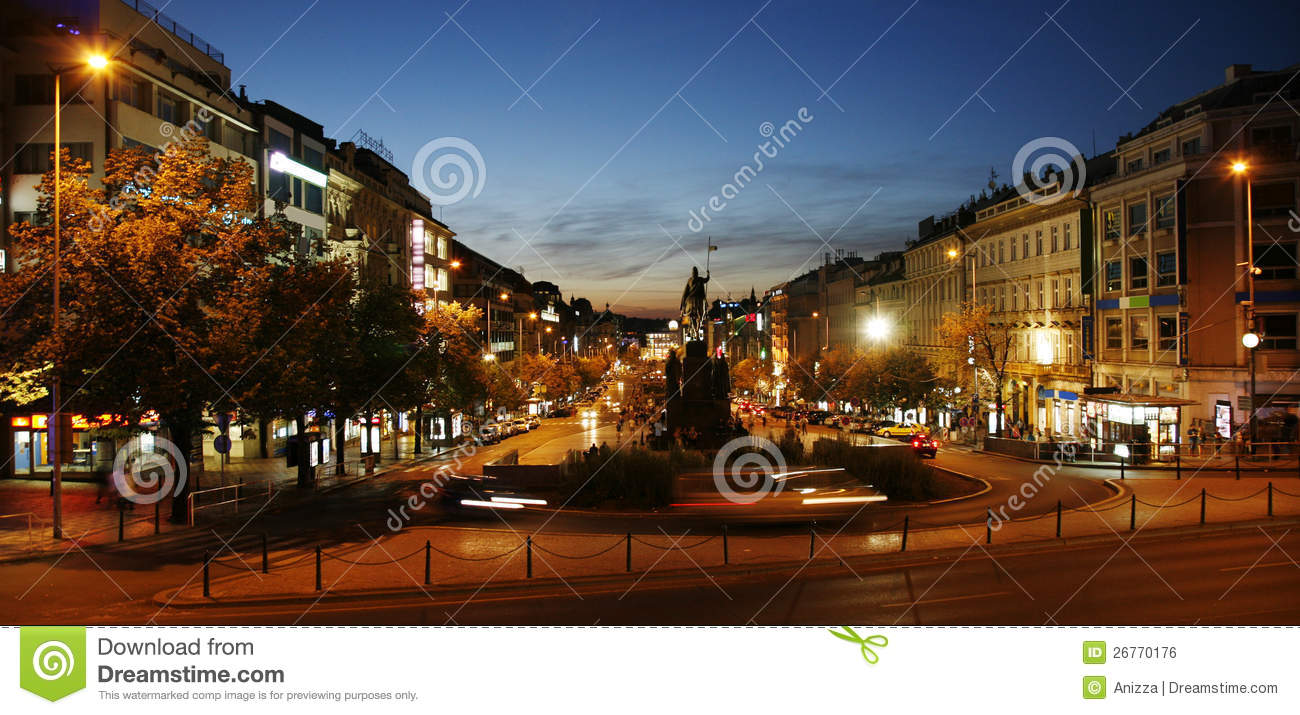 wenceslas square map with Royalty Free Stock Image Wenceslas Square Prague Image26770176 on LocationPhotoDirectLink G274707 D1568048 I33049687  o Restaurant Cafe Prague Bohemia together with Czech Republic likewise 4069845 moreover Pieces2148 also Christmas Markets In Linz.