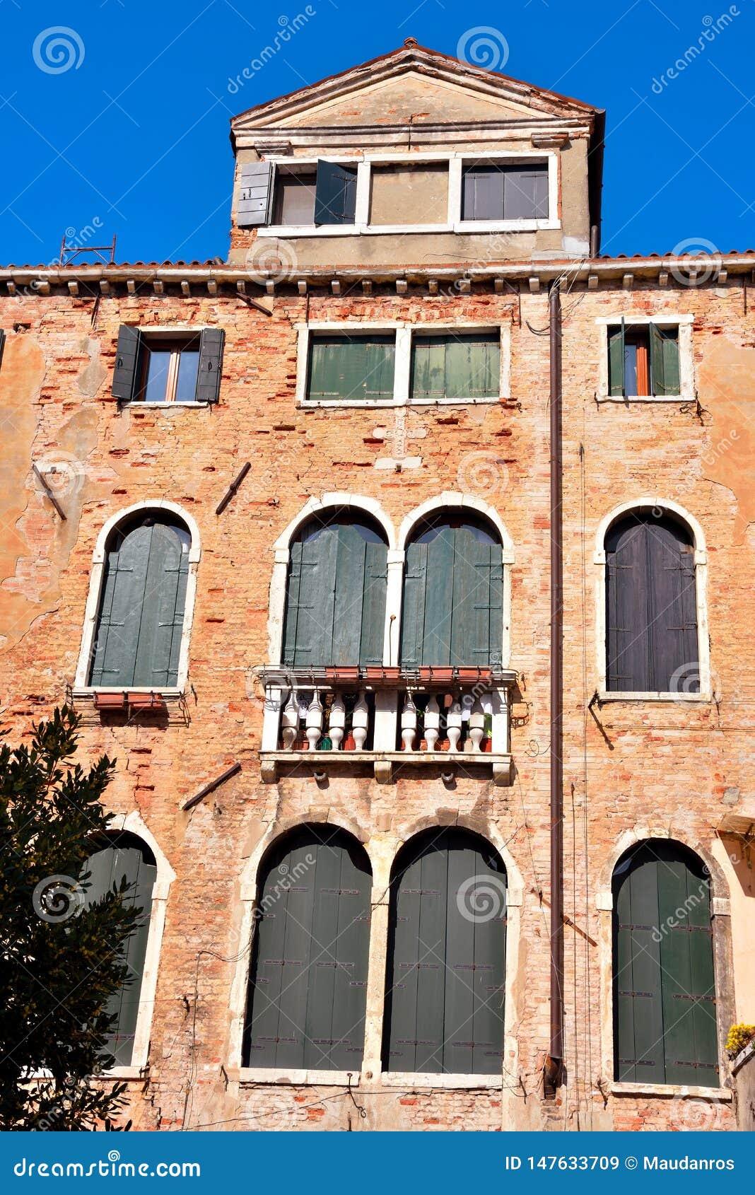 Wenecja Venezia W?ochy