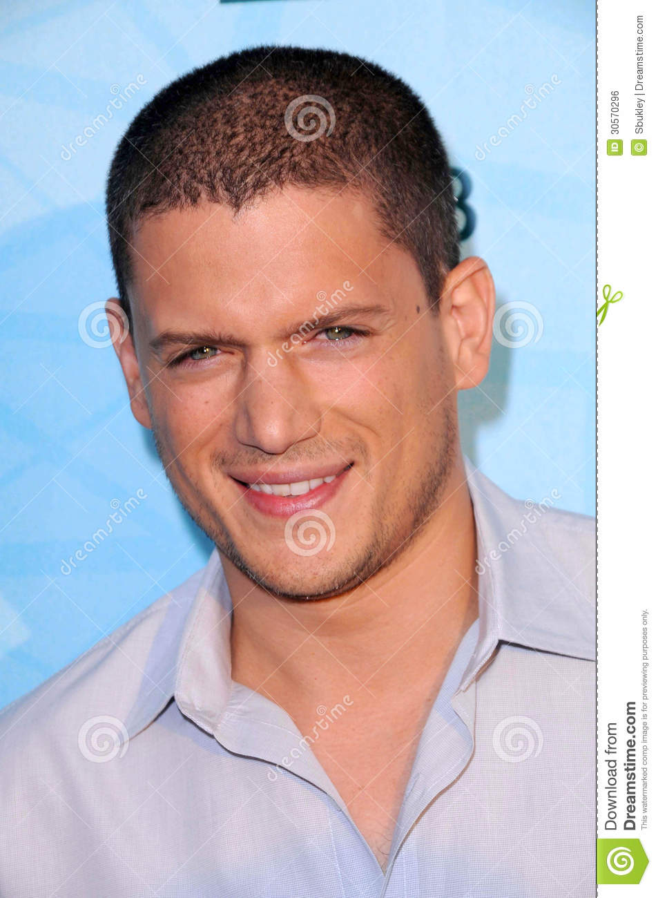 wentworth miller boyfriends