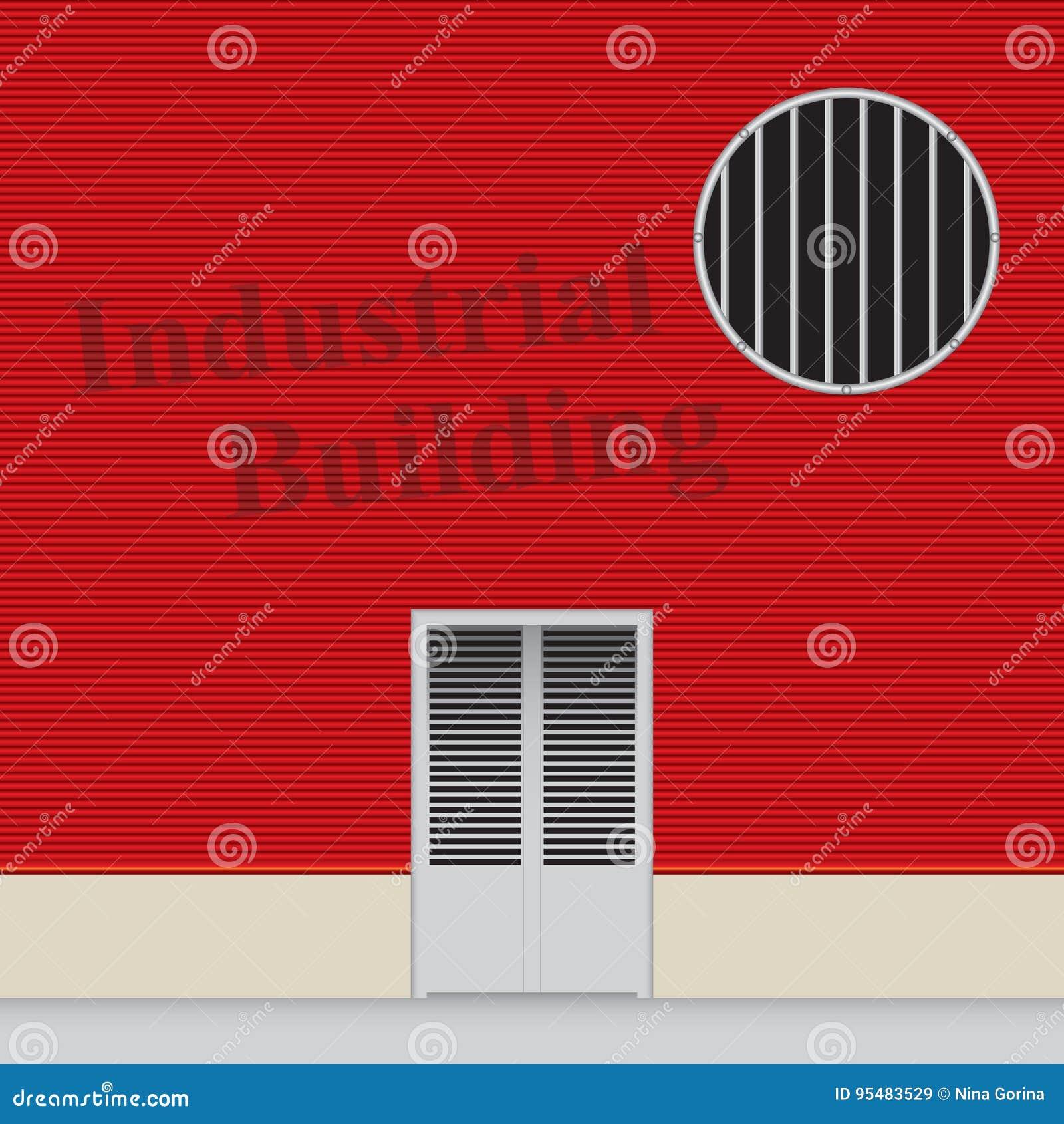 Wentylaci okno z grillem