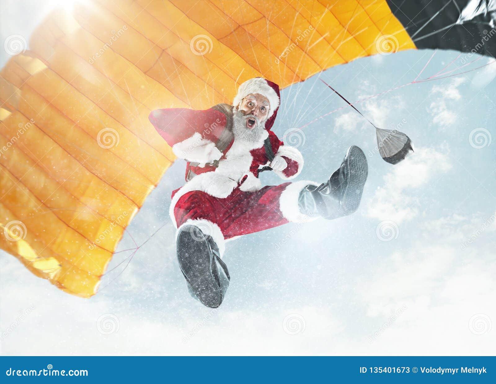 Wesoło szczęśliwi Boże Narodzenie wakacje