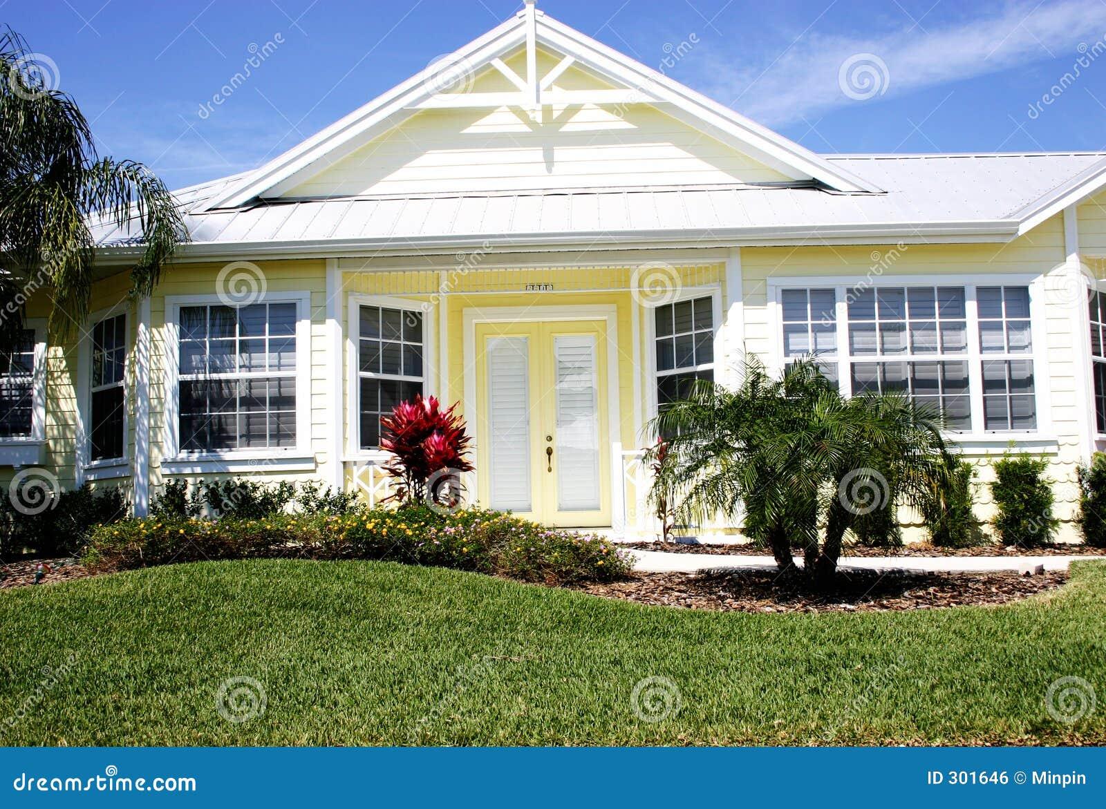 Wesoły dom