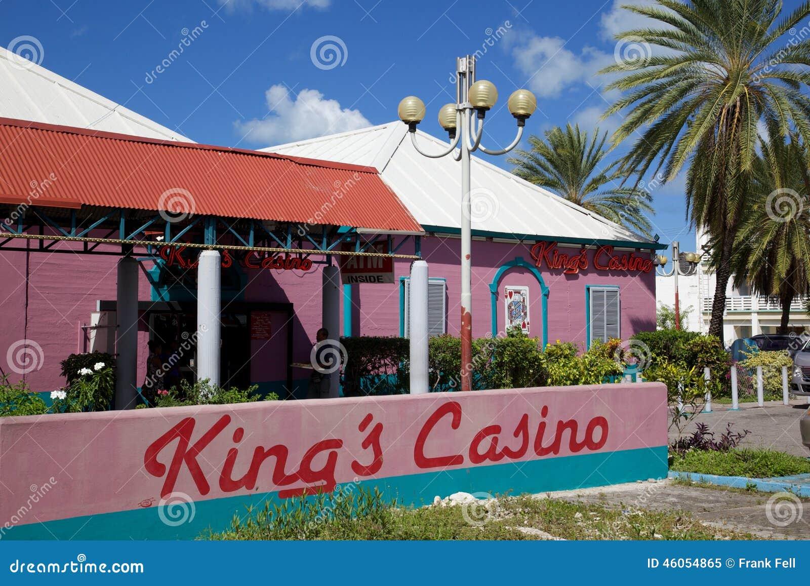 Antigua casino chris strow online gambling