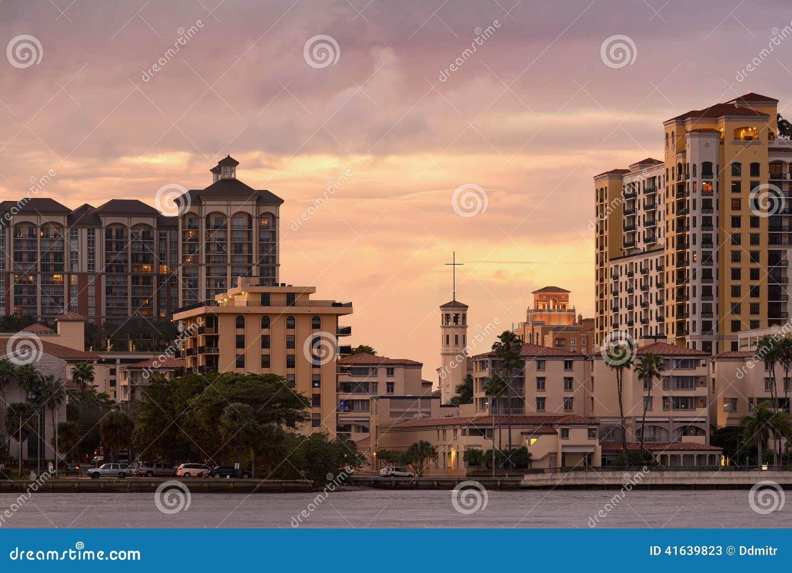 West Palm Beach (FL) United States  city photo : West Palm Beach, Florida, United States.