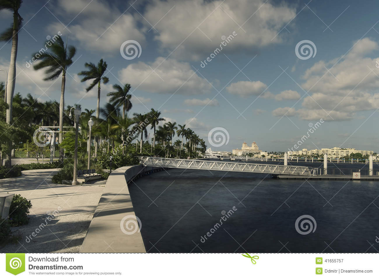 Palm Beach (FL) United States  city images : West Palm Beach, Florida, United States.