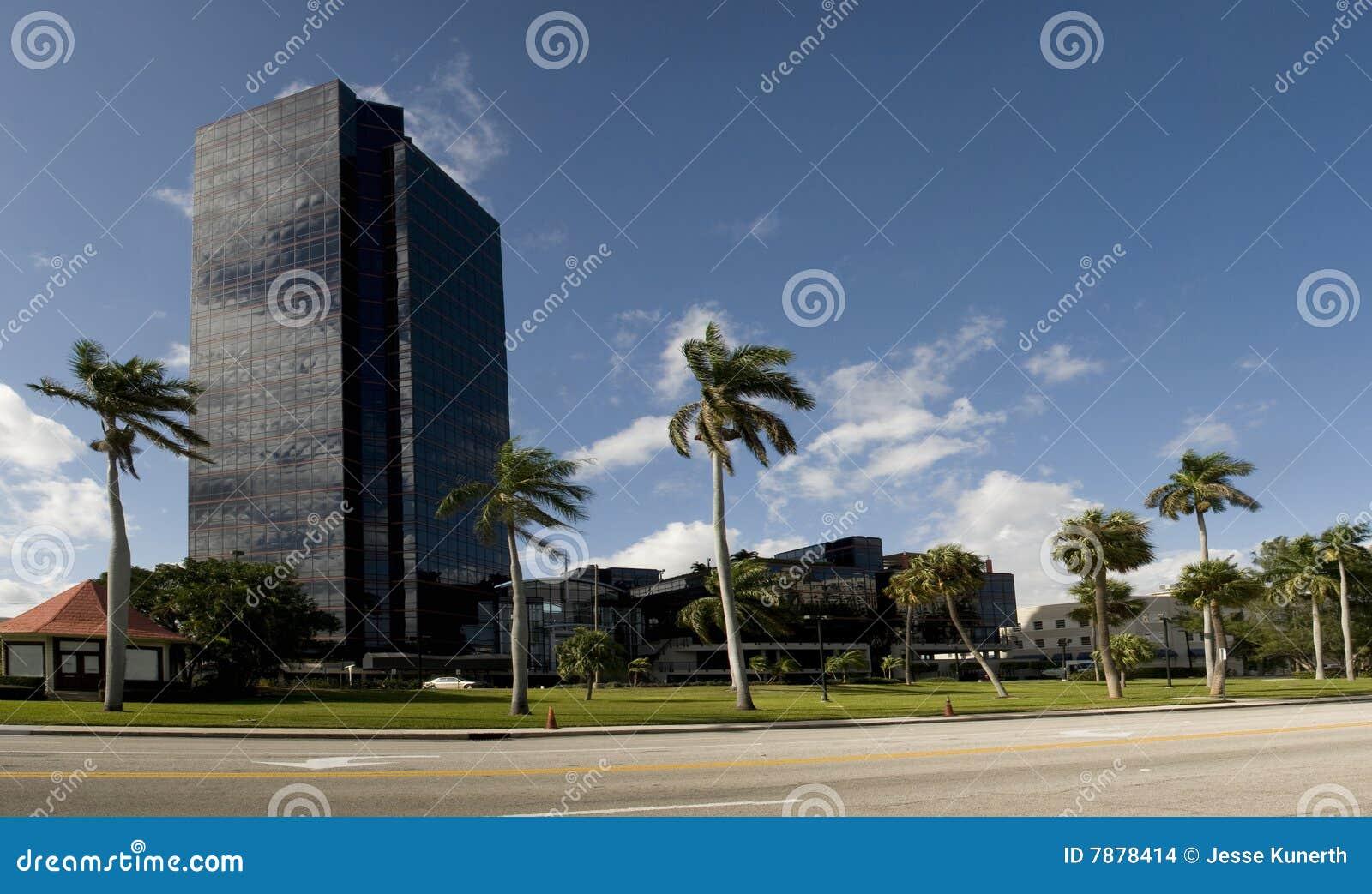 los sitios de citas libres en west palm beach florida aplicaci n de citas elite 3 millones. Black Bedroom Furniture Sets. Home Design Ideas