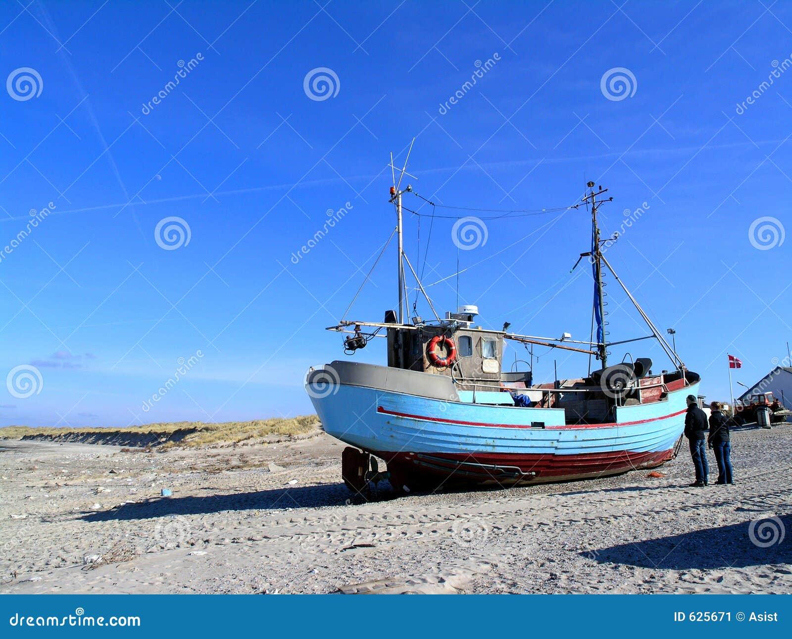 Download Westcoast рыболовства стоковое изображение. изображение насчитывающей традиционно - 625671