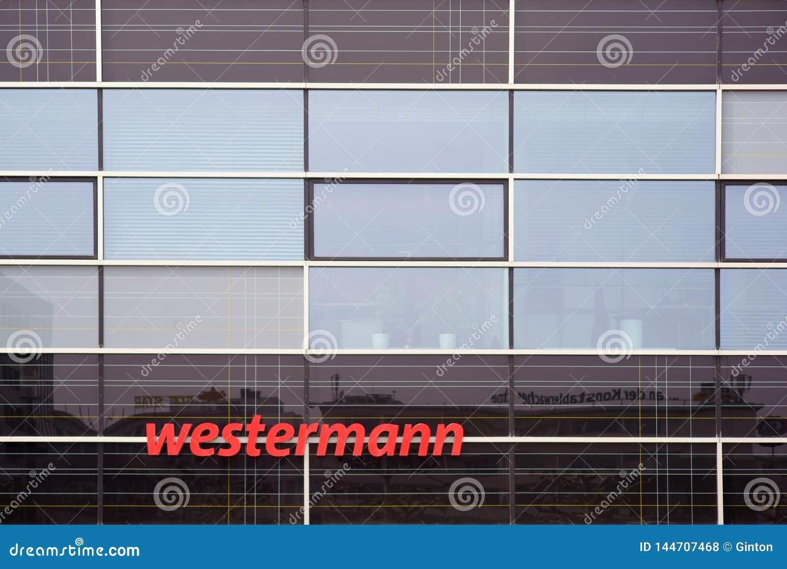 Westermann Frankfurt