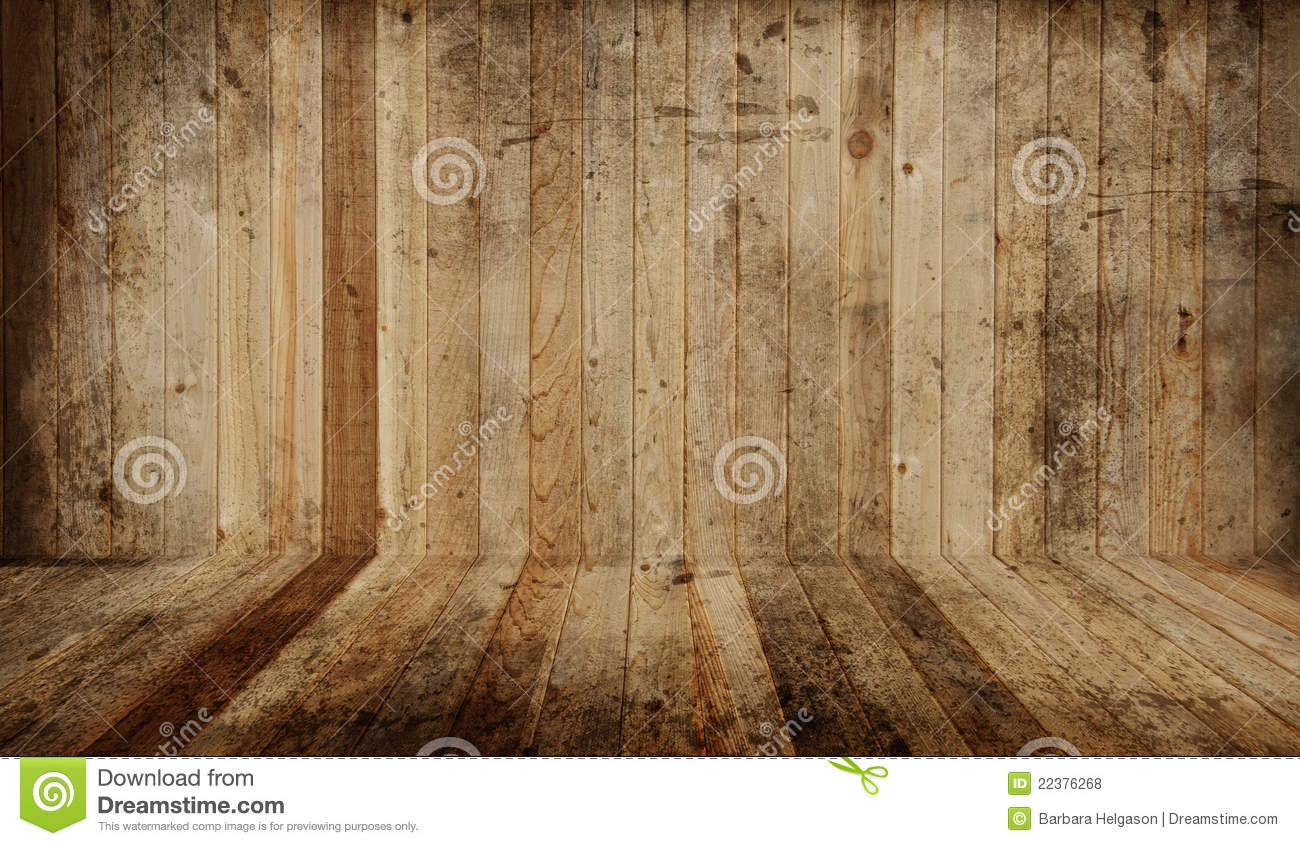 Western Barn Stock Photo Image Of Weathered Planks