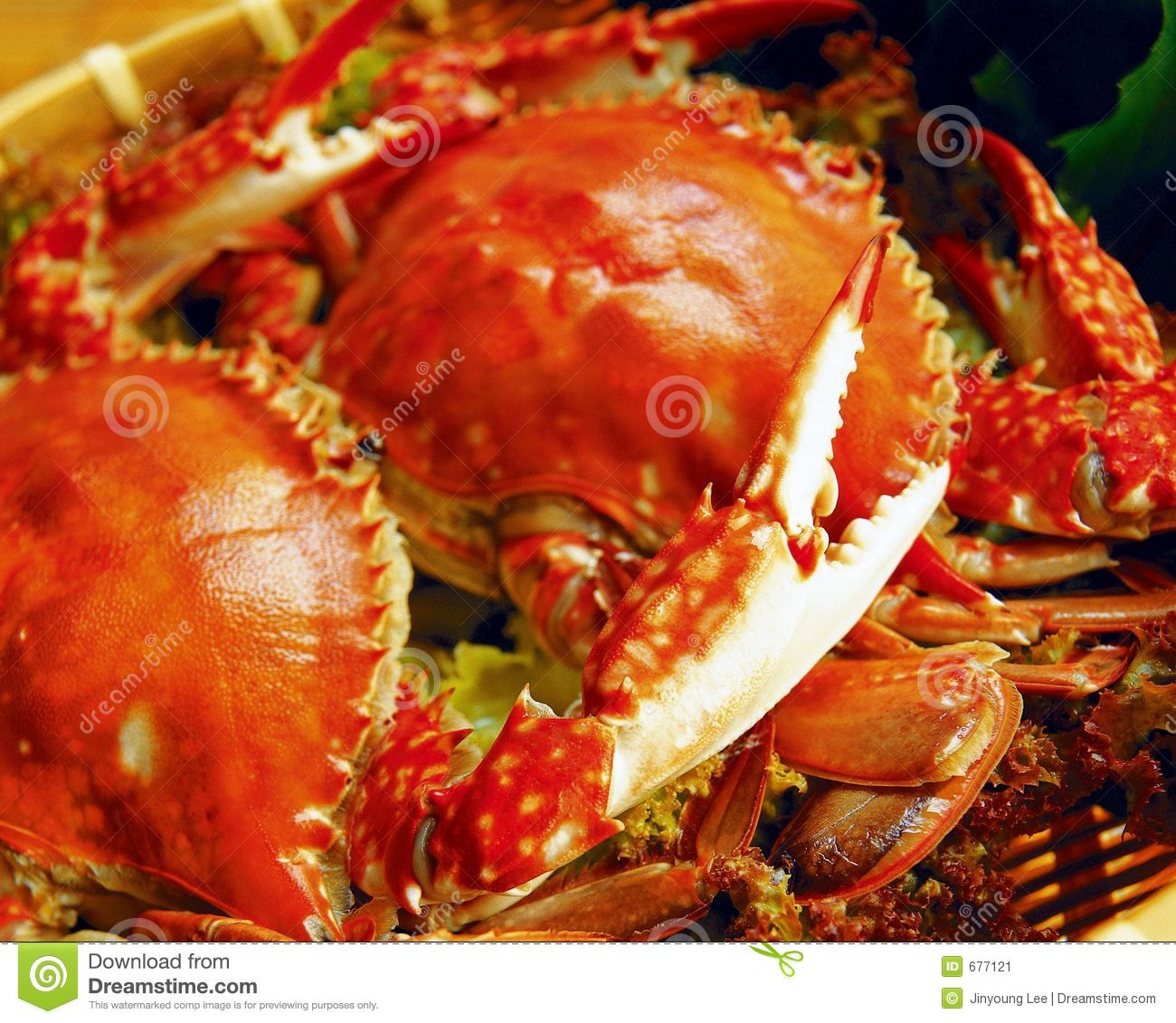 Western food stock image image of shadow light crab for Cuisine western