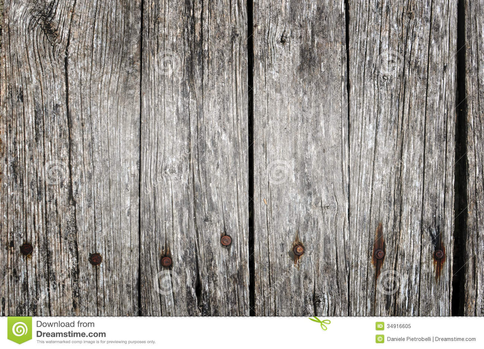 western grunge wood background stock image image of country