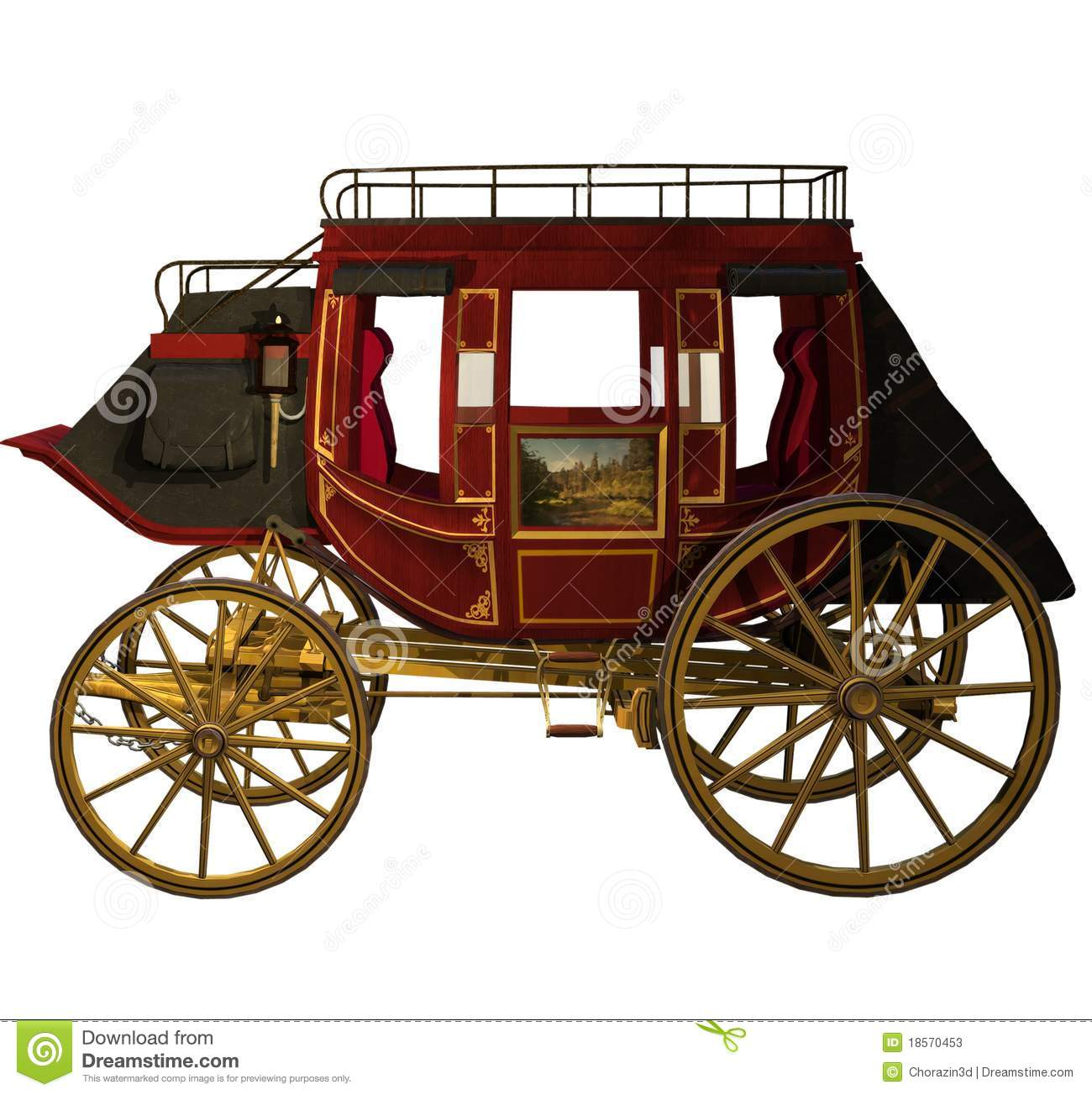stagecoach stock illustrations 137 stagecoach stock illustrations rh dreamstime com cartoon stagecoach clipart cartoon stagecoach clipart