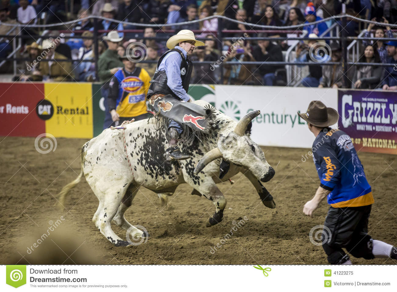 Denver western stock show coupons