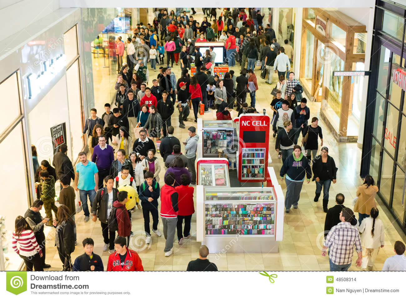 black single men in westfield center Purchase requirement before taxes and after other discounts and must be made in a single  men's levi's exclusions  begin your shopping experience at sears buy.