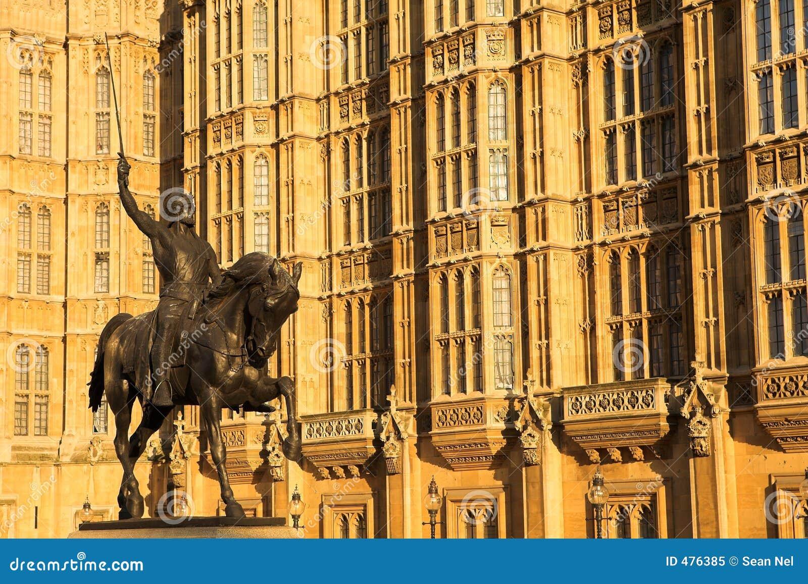 Westminster #6