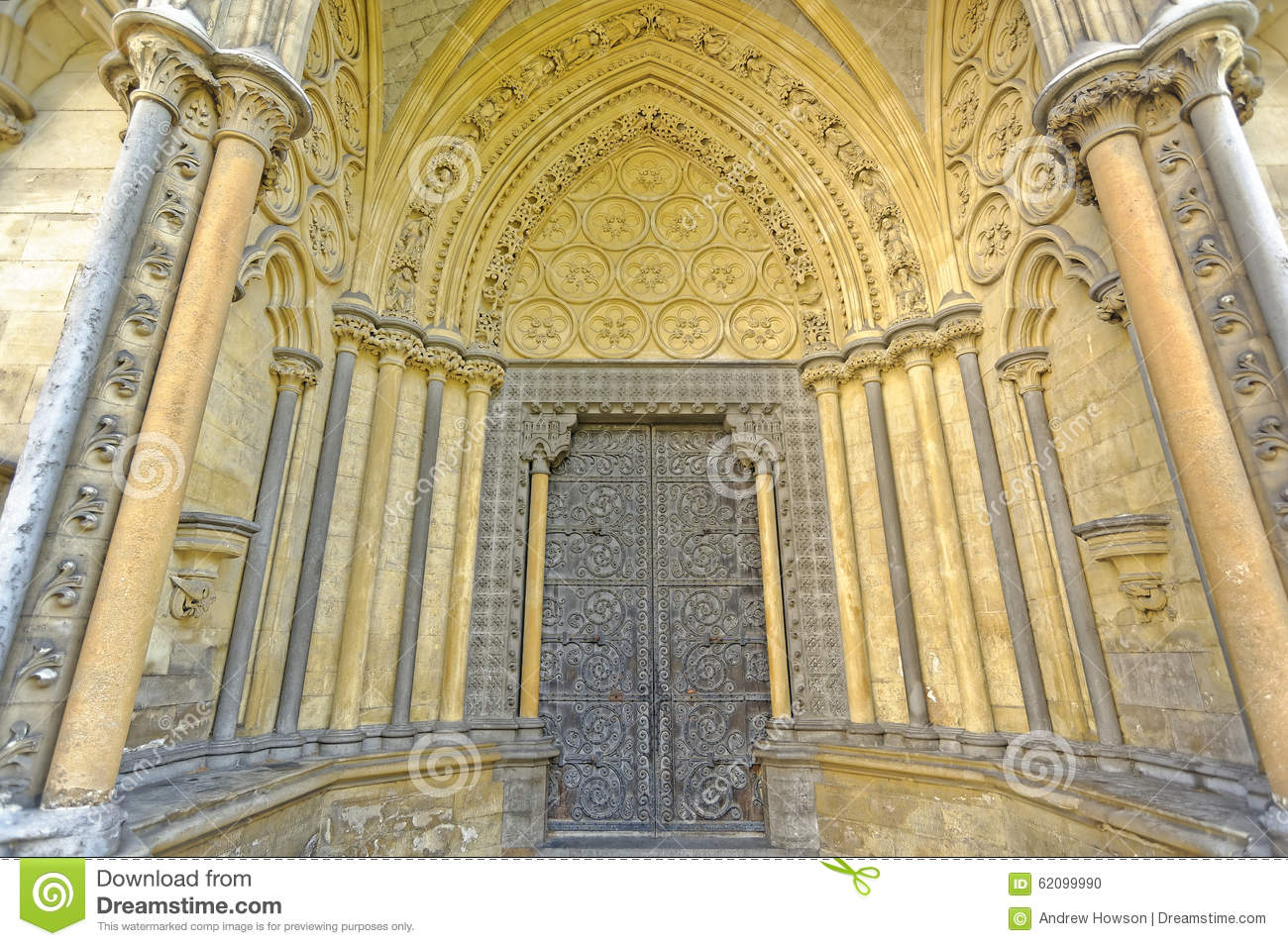 Westminster Abbey door Stock Photo & Westminster Abbey Door Stock Photos Images \u0026 Pictures - 189 Images Pezcame.Com