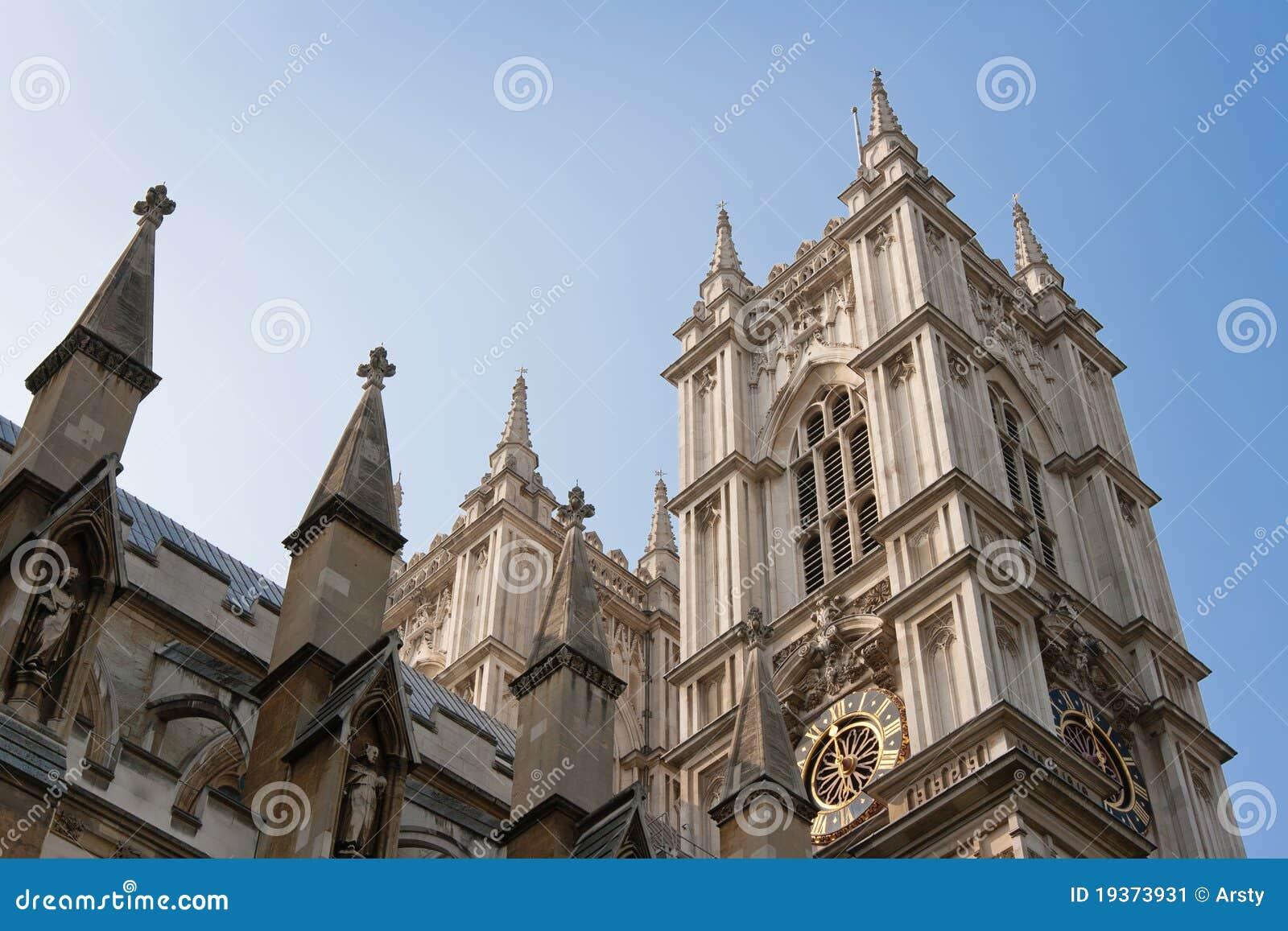 Westminster. Londres