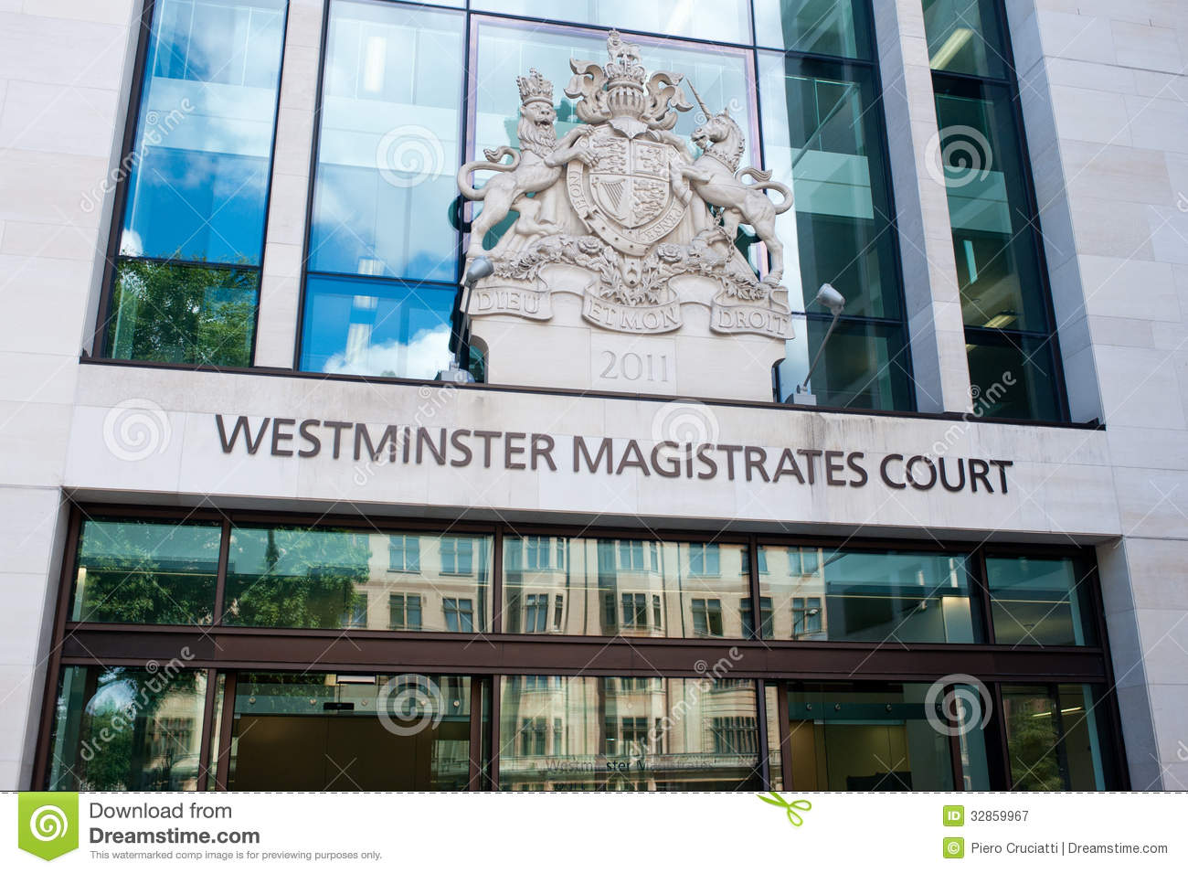 the magistrates court The magistrates court of south australia is established by the magistrates court act 1991 it handles the greatest proportion of litigation in the state all criminal matters begin in the magistrates court and the civil jurisdiction hears approximately 90% of.