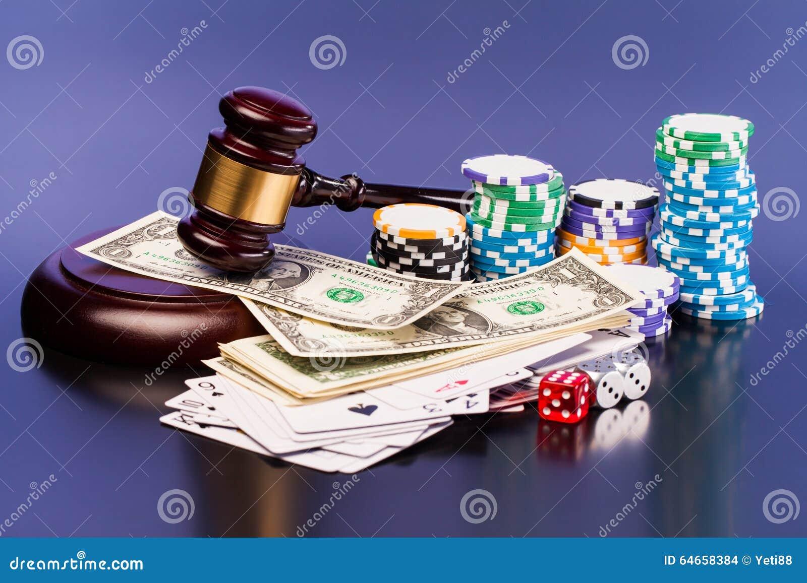 Casino het gokken wetten mesquaki bingo casino