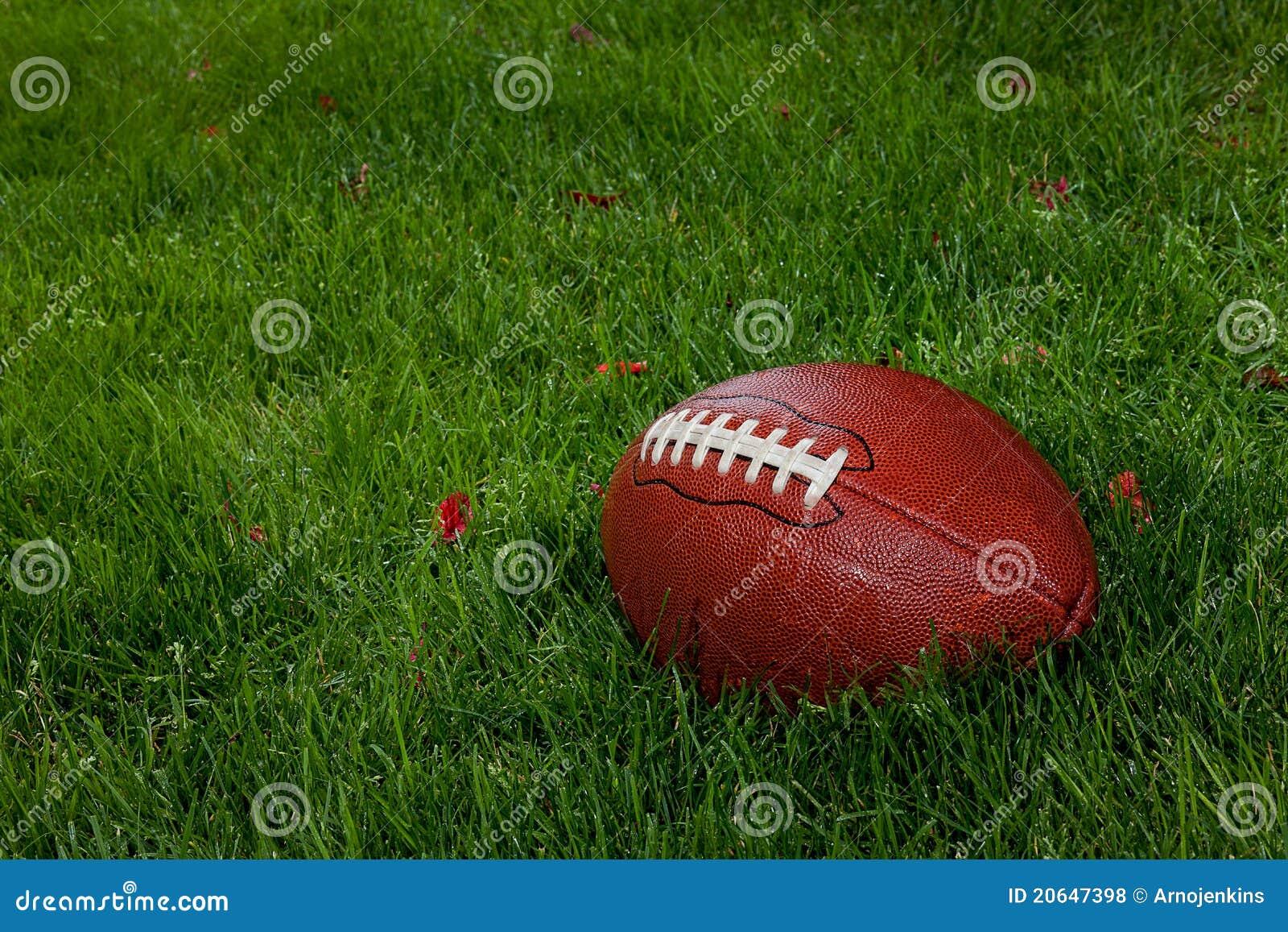 football wetten