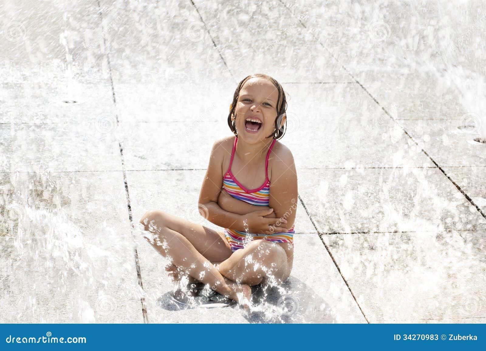 Xxx Wet Hot Summer Fun 79