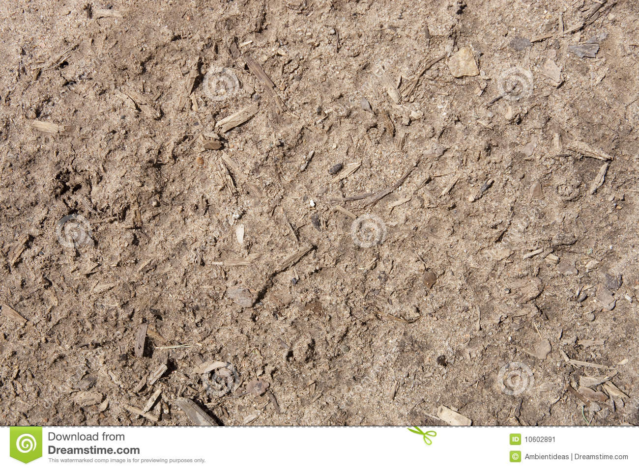 Wet soil and dirt stock image image 10602891 for Dirt and soil