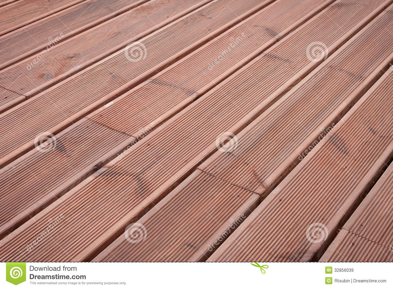 Wet wood terrace floor background stock image image for Terrace texture