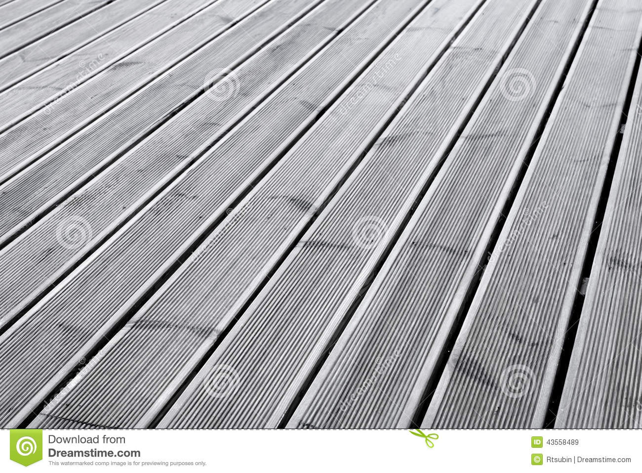 Wet wood terrace floor background stock photo image for Terrace texture