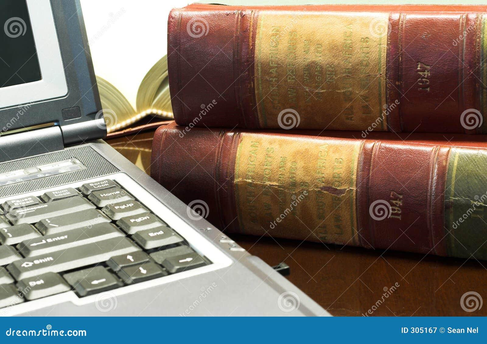 Wettelijke boeken #30