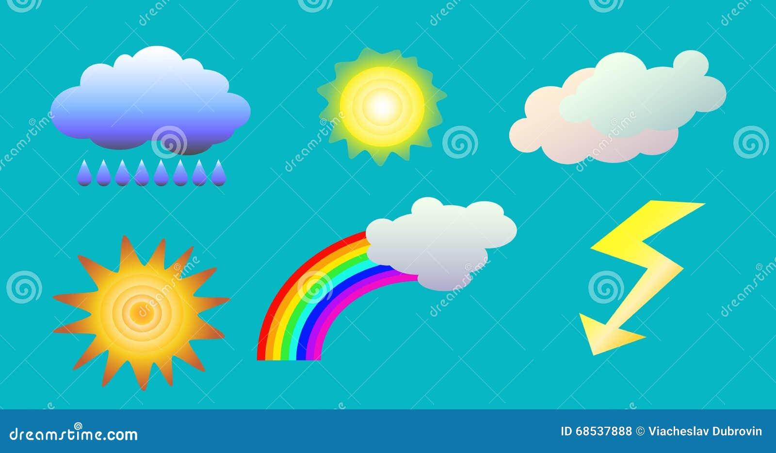 Cloud-Blauer Himmel clipart - Cartoon Wolken png herunterladen - 1136*936 -  Kostenlos transparent Blau png Herunterladen.