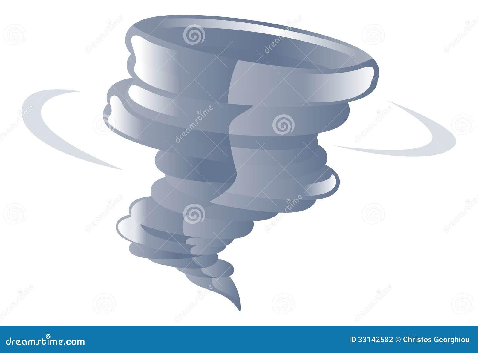Bleistiftschreiben Auf Papierikone Clipart Vektor Abbildung - Illustration  von hintergrund, abbildung: 33142576