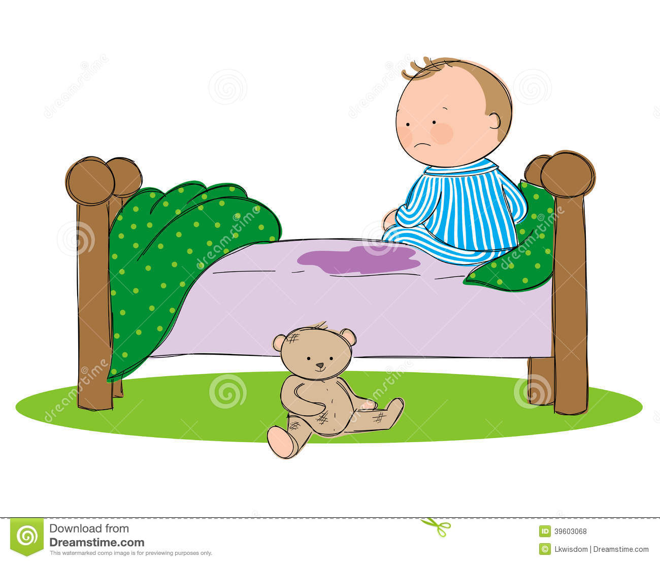 of are doktor hello wetting preschoolers pregnancy causes sub in the bed bedwetting what