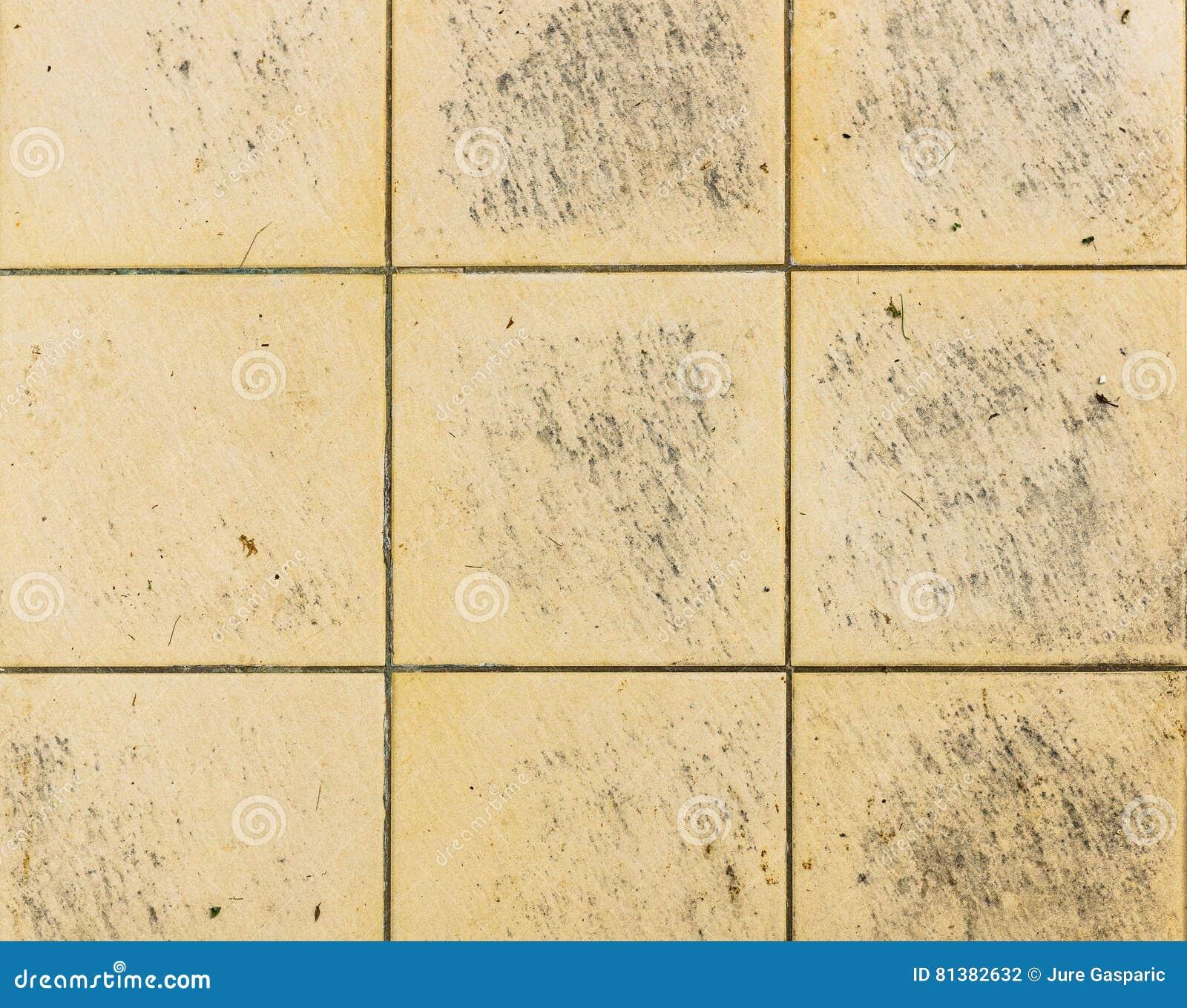 Wewnętrzne Lub Zewnętrzne Kwadratowe Ceramiczne Płytki