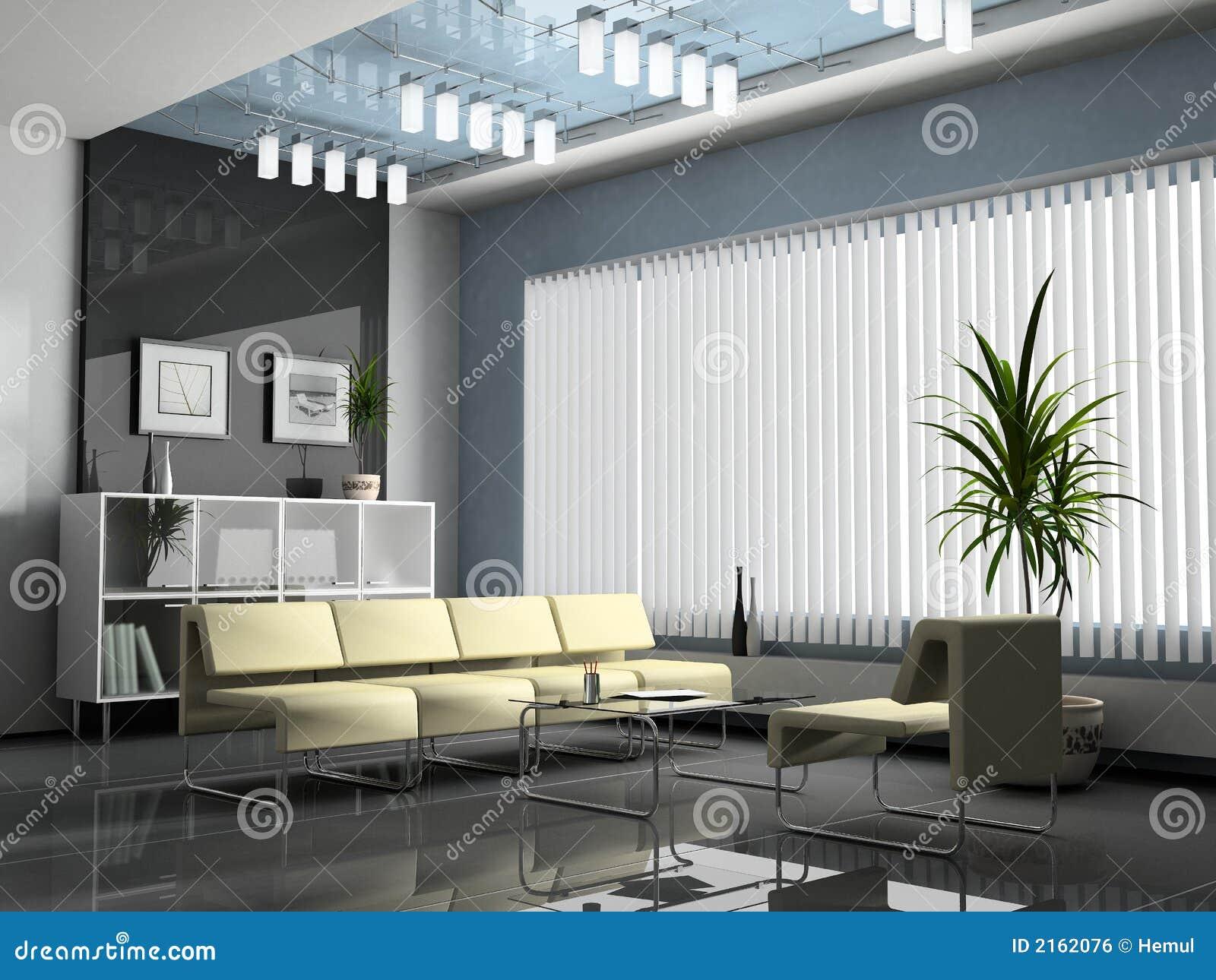 Wewnętrznego urzędu