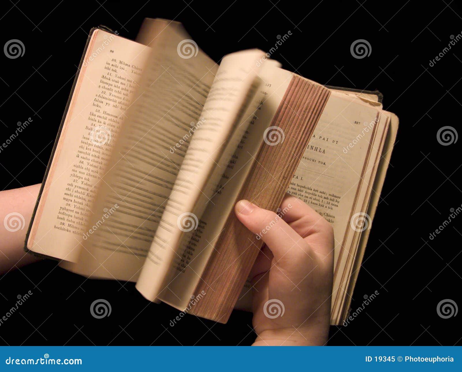 Wezwij przekładanka testamentu się