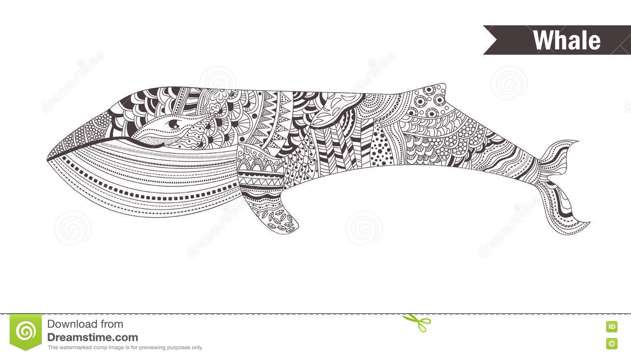 Blue Whale Coloring Pages Coloring Coloring Pages