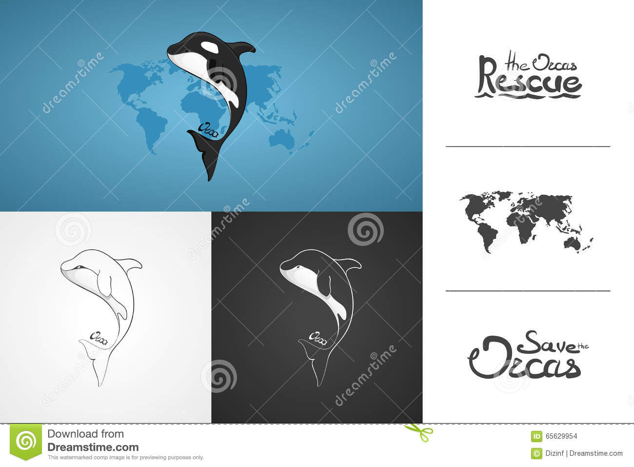 orca whale outline cartoon with Stock Illustration Whale Orca Concept Vector Hand Drawn Illustration Logo Design Simple Icon Text Sketch Art Flat Design Lettering Inf Image65629954 on Vector Of A Cartoon Orca Playing With A Soccer Ball Coloring Page Outline By Ron Leishman 13719 further Cute Whale Tattoo hjcNmWL2y9QGvFexBaW0oHaUuaRh8QHhGEuUQ3PCc 4 furthermore 1112484 Royalty Free Whale Clipart Illustration together with Dog Paw Print Transparent Background furthermore Black And White Whale WU ipruridkpfwKWuKSDAewwfO4LgokIQCXGWqFZ7 s.