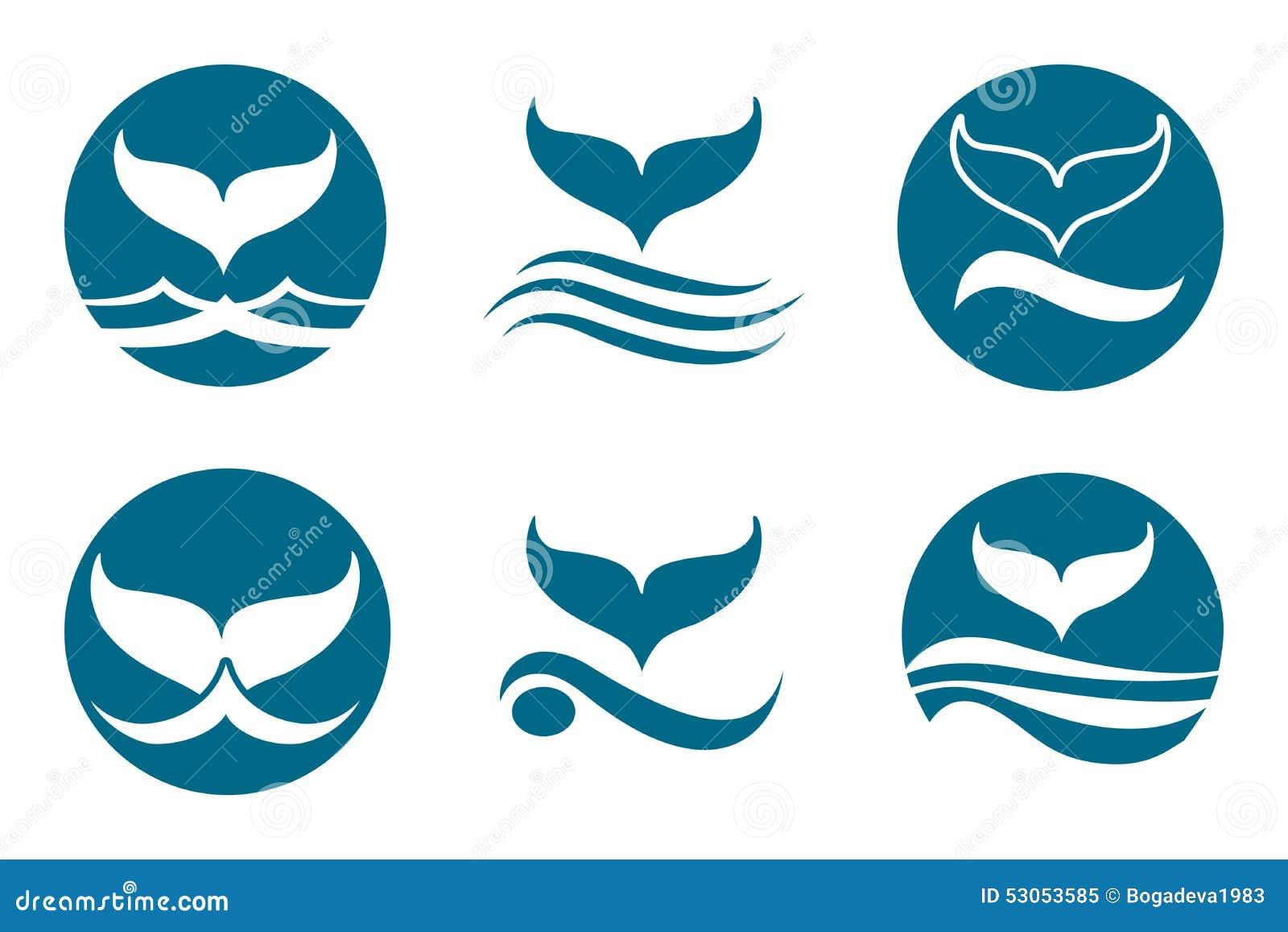 fish dolphin wallpaper