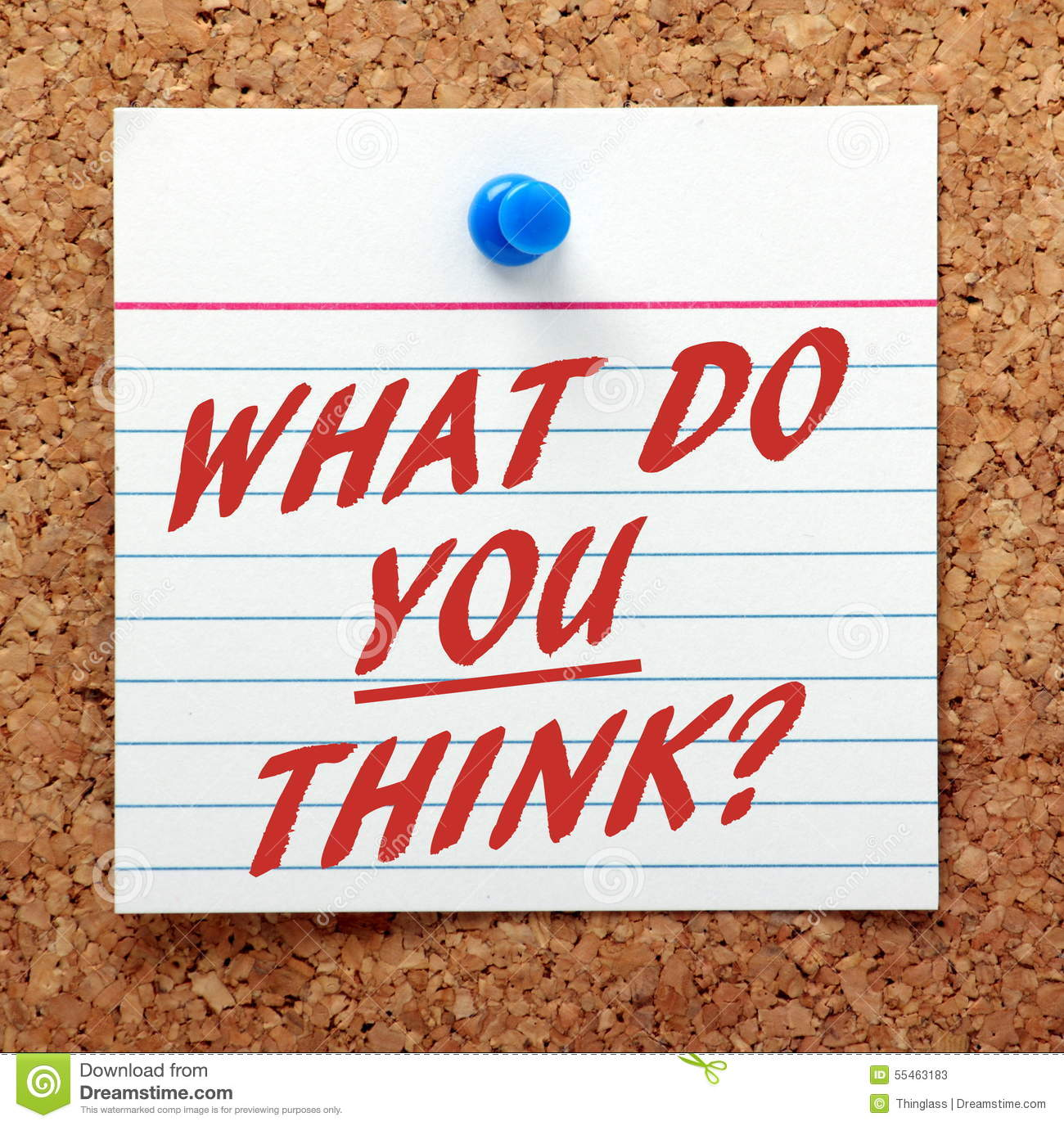 question do you think that people Why do people think that swaying their arm back and forth would change the direction of a bowling ball what do you do when you see an  crazythoughtscom is part.