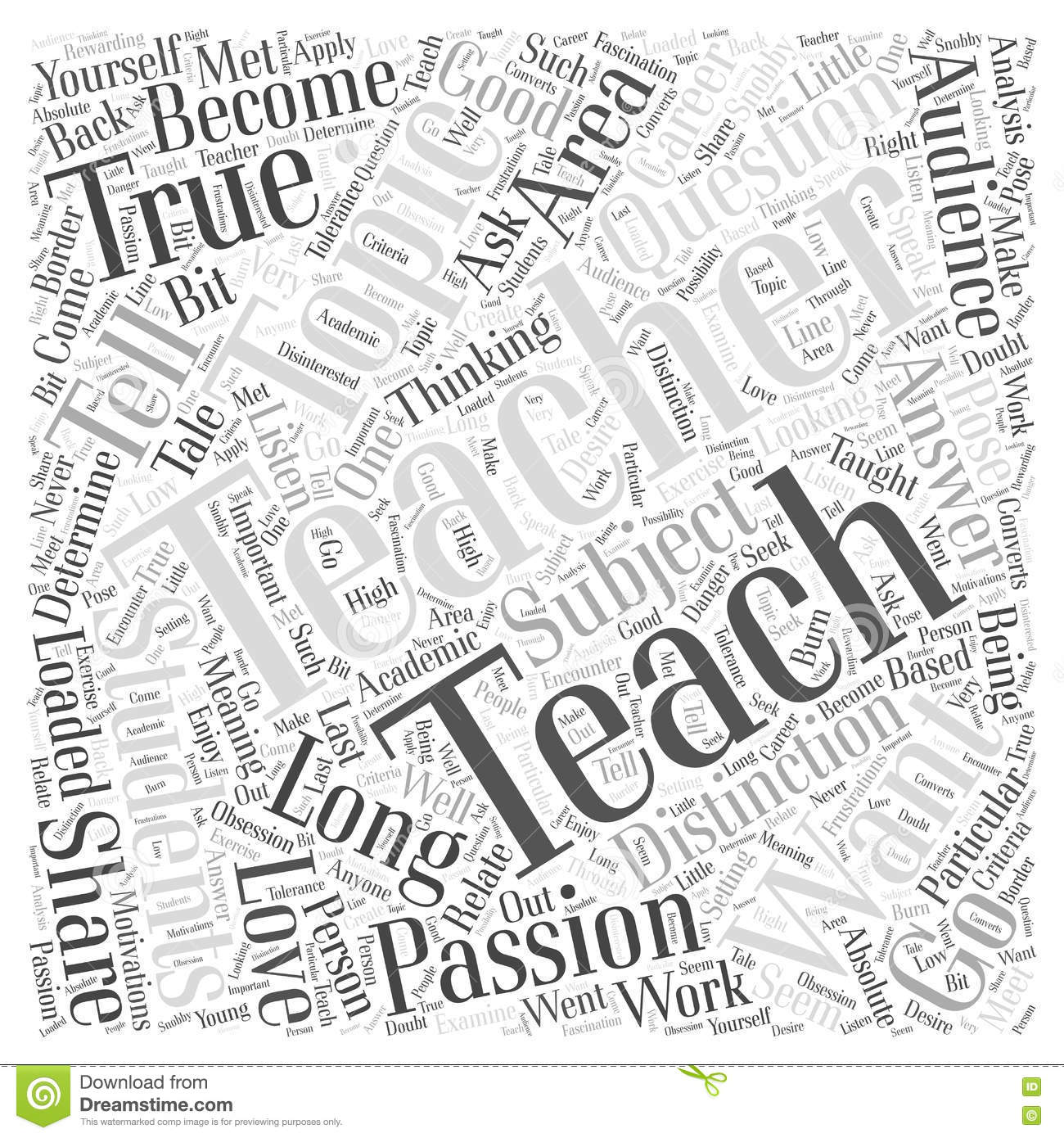 so what do you want to teach word cloud concept word cloud concept so what do you want to teach word cloud concept word cloud concept vector background
