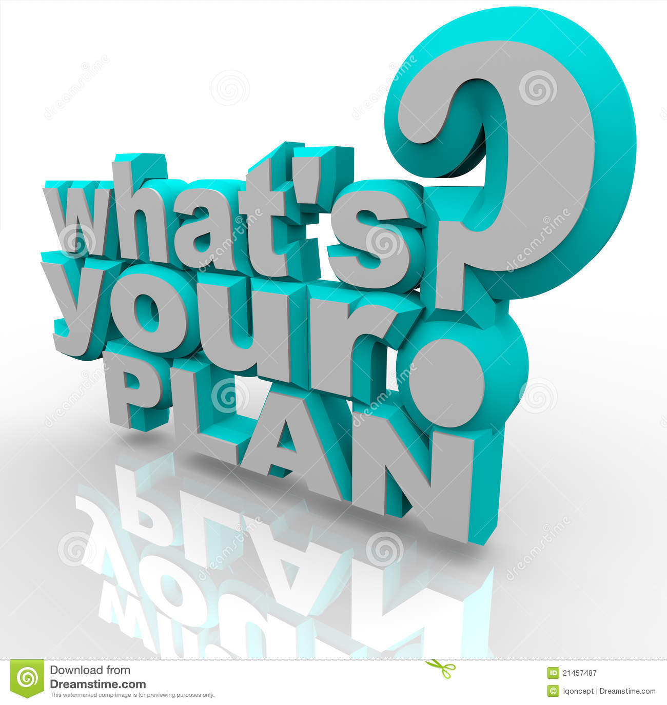 Image result for whats your plan free