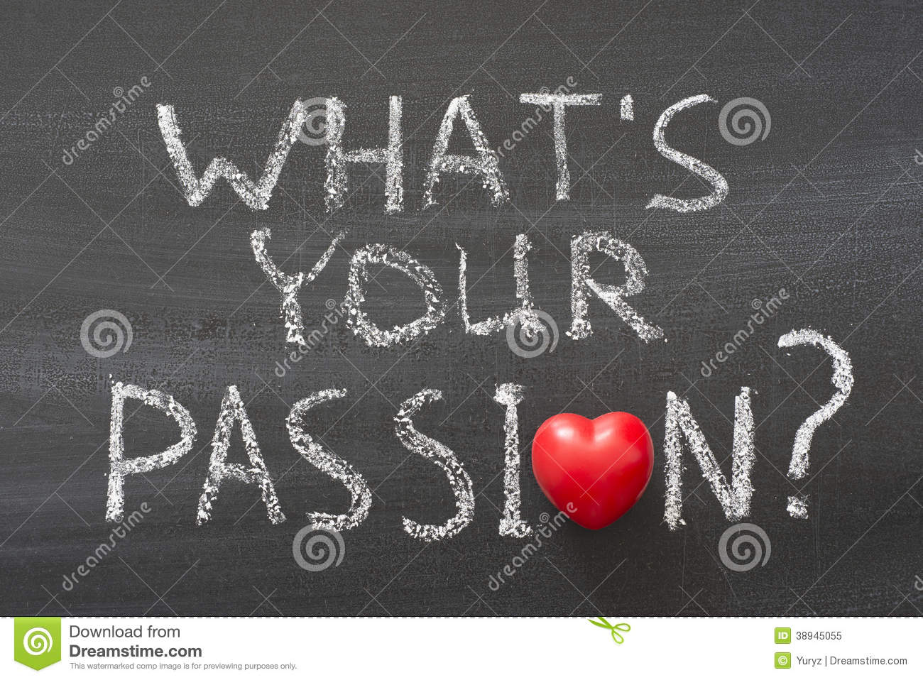 What is your passion stock image image of enjoy love 38945055 what is your passion buycottarizona