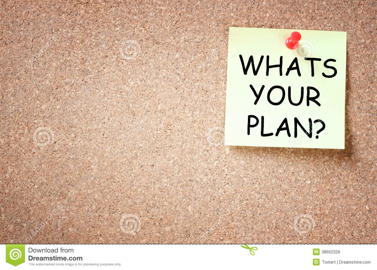 plan your career dice gamble future opportunity stock photography whats your plan concept room for text royalty stock image