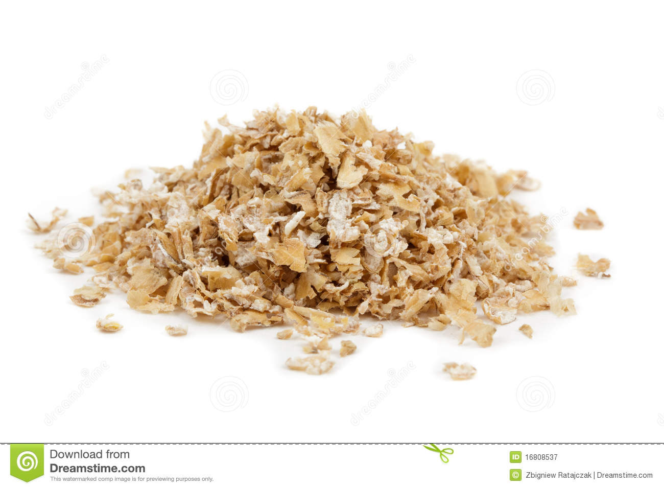 wheat bran how to eat