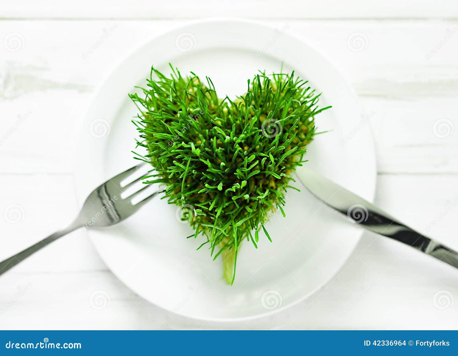 wheatgrass heart stock photo image 42336964 Tequila Shot Clip Art Cartoon Shot Glass