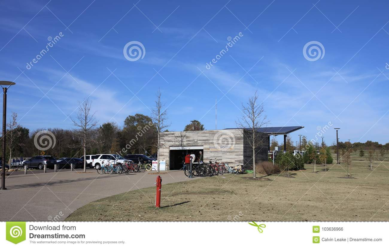 Amazing Bike Rental House At Shelby Farms Park Memphis Tennessee Home Interior And Landscaping Analalmasignezvosmurscom