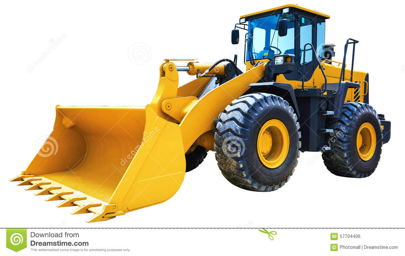 excavator stock photos royalty free images